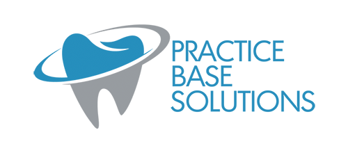Practice Base Solutions Logo