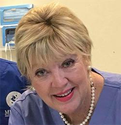 Sue Sandles Practice Base Solutions